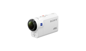 Sony Actioncam FDR-X3000R Remote Kit | Dodax.ch