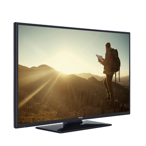 "Philips 43HFL2849T/12, 43"" Hotel LED-TV 