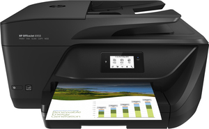 HP OfficeJet 6950 All-in-One Drucker | Dodax.at