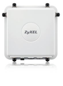 Zyxel Nebula NAP353: Access-Point 1750Mbps | Dodax.ch