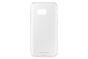 "Samsung EF-QA320 4.7"" Cover Transparent 