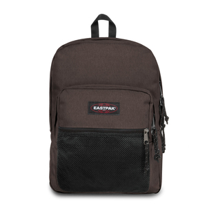 Eastpak Pinnacle 38L | Dodax.ch
