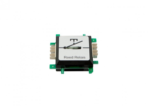 ALLNET ALL-BRICK-0116 Development board relay module | Dodax.ca