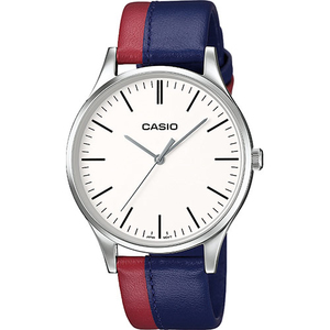 Casio Collection MTP-E133L-2EEF   Dodax.ch