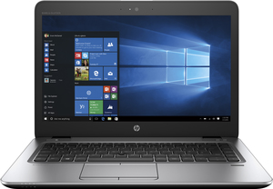 HP mt43 Mobile Thin Client (ENERGY STAR) | Dodax.ch