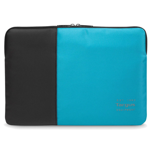 "Targus Pulse 15.6"" Sleeve case Black,Blue 