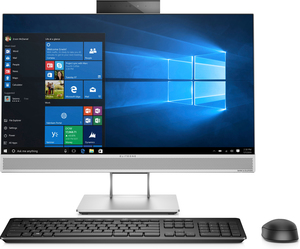 HP EliteOne 800 G3 23.8-inch Touch All-in-One PC | Dodax.co.uk