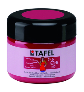 Marabu Tafel Acrylic 225ml 1pc(s) hobby paint | Dodax.co.uk