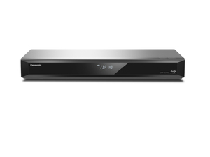 Panasonic DMR-BST765EG, BluRay-Recorder, | Dodax.ch
