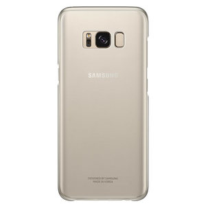 "Samsung EF-QG950 5.8"" Cover Gold 