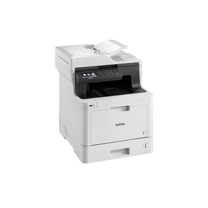 Brother DCP-L8410CDW, 4 in 1, | Dodax.ch