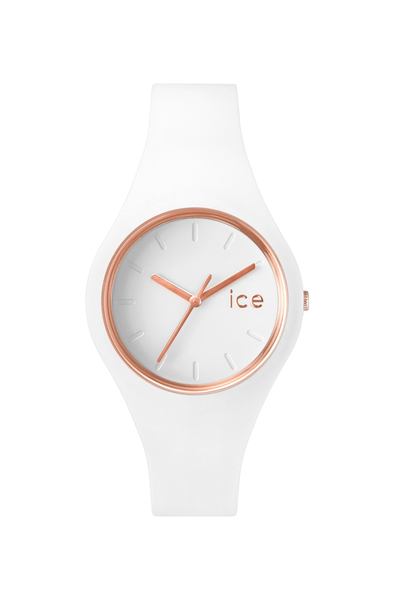 Ice-Watch Ice Glam Bracelet watch Weiblich | Dodax.at