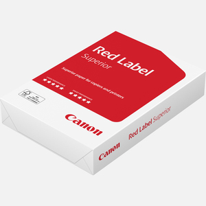 Canon Red Label Professional A4 | Dodax.ch