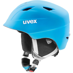 uvex Helm airwing 2 pro | Dodax.ch