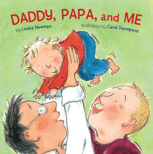 ISBN Daddy, Papa, and Me | Dodax.co.jp