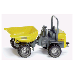 Dumper Wacker Neuson DW60 | Dodax.at