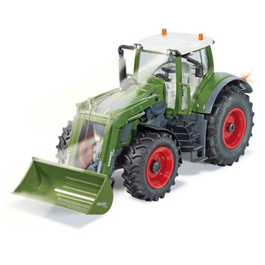 Fendt 939 Vario R/C | Dodax.at