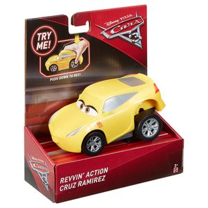 Rev N Racer Cars 3, ass. | Dodax.com