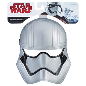 Star Wars Maske | Dodax.at