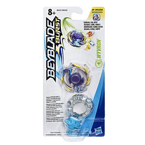 Beyblade Single Tops ass. | Dodax.fr