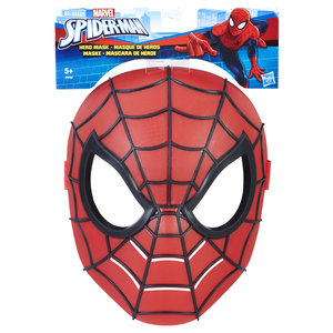 Spider-Man Ultimate masque | Dodax.fr