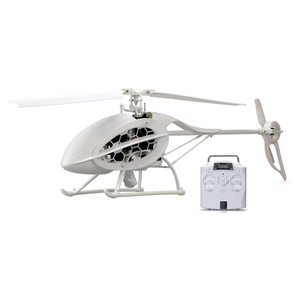 Helikopter Phoenix Vision   Dodax.ch
