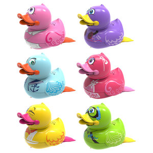Digifriends Aqua Ducks I/R | Dodax.com