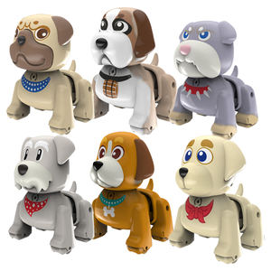 Digifriends Puppies I/R | Dodax.ch