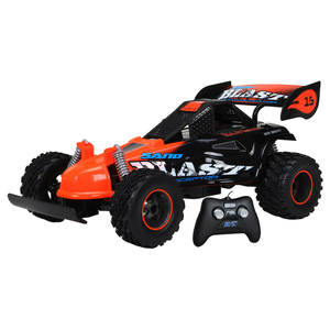 Neon Blast Buggy orange R/C | Dodax.nl