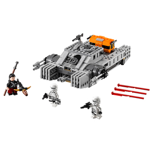 Imperial Assault Hoovertank | Dodax.at