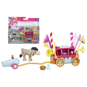 My Little Pony Spielsets | Dodax.ca