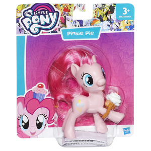 My Little Pony amis de Pony | Dodax.fr