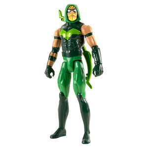 Justice League Green Arrow | Dodax.at