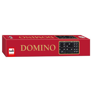 Image of Domino, d/f/i