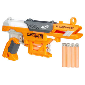 Nerf Accustrike Falconfire | Dodax.at