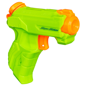 Super Soaker Zipfire | Dodax.at
