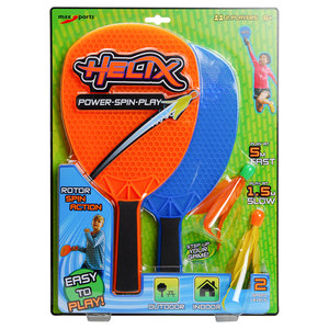 Helix Fun Game Pack | Dodax.at
