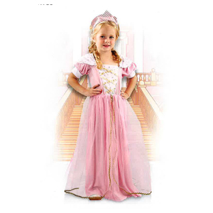 Prinzessin Darling 3-4 Jahre | Dodax.at