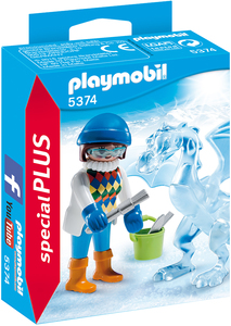 Playmobil SpecialPlus 5374 | Dodax.co.uk