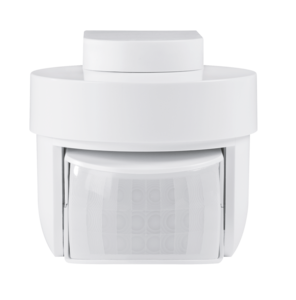 eQ-3 - HomeMatic Motion Sensor, outside (131777) | Dodax.nl