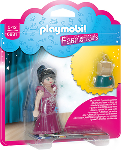 Playmobil Party | Dodax.co.uk