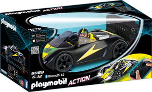 PLAYMOBIL® Action RC-Supersport-Racer 9089 | Dodax.ch