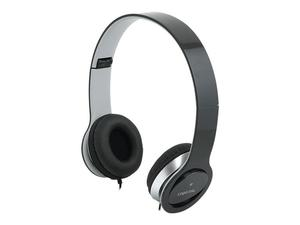 LogiLink - Headset (HS0028) | Dodax.at