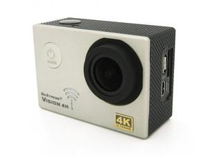 Easypix Action Camera GoXtreme Vision 4k Ultra HD | Dodax.at