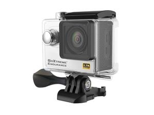 Easypix GoXtreme Endurance Action Camera | Dodax.at