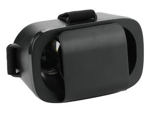 VR Mini Virtual Reality Glasses für Smartphones | Dodax.de