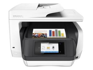 HP OfficeJet Pro 8720 All-in-One | Dodax.at