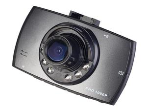 Car DashCam Camcorder (G30) | Dodax.fr