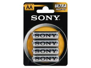 Sony SUM3NUB4A non-rechargeable battery | Dodax.co.uk
