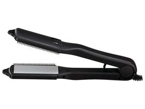 Clatronic - Hair Straightener, 15 W, Black (HC 3085) | Dodax.at